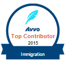 2015 top contributor immigration 2