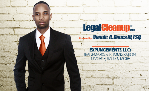 Vonnie-Dones-Legal-Cleanup-legalcleanup-new-jersey-lawyer-orange