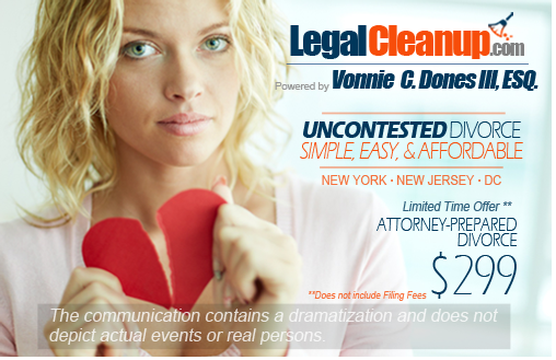 uncontested-divorce-web-page-ad
