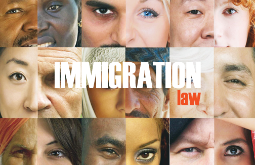 immigration-ad-legal-cleanup
