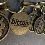 Bitcoin image 1