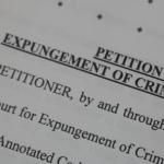 New Jersey Expungement Screenshot 5