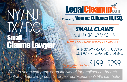 199 new york texas dc new jersey small claims lawyer sue in file a small claims lawsuit solutioingenieria Image collections